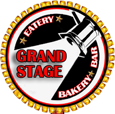 Grand Stage